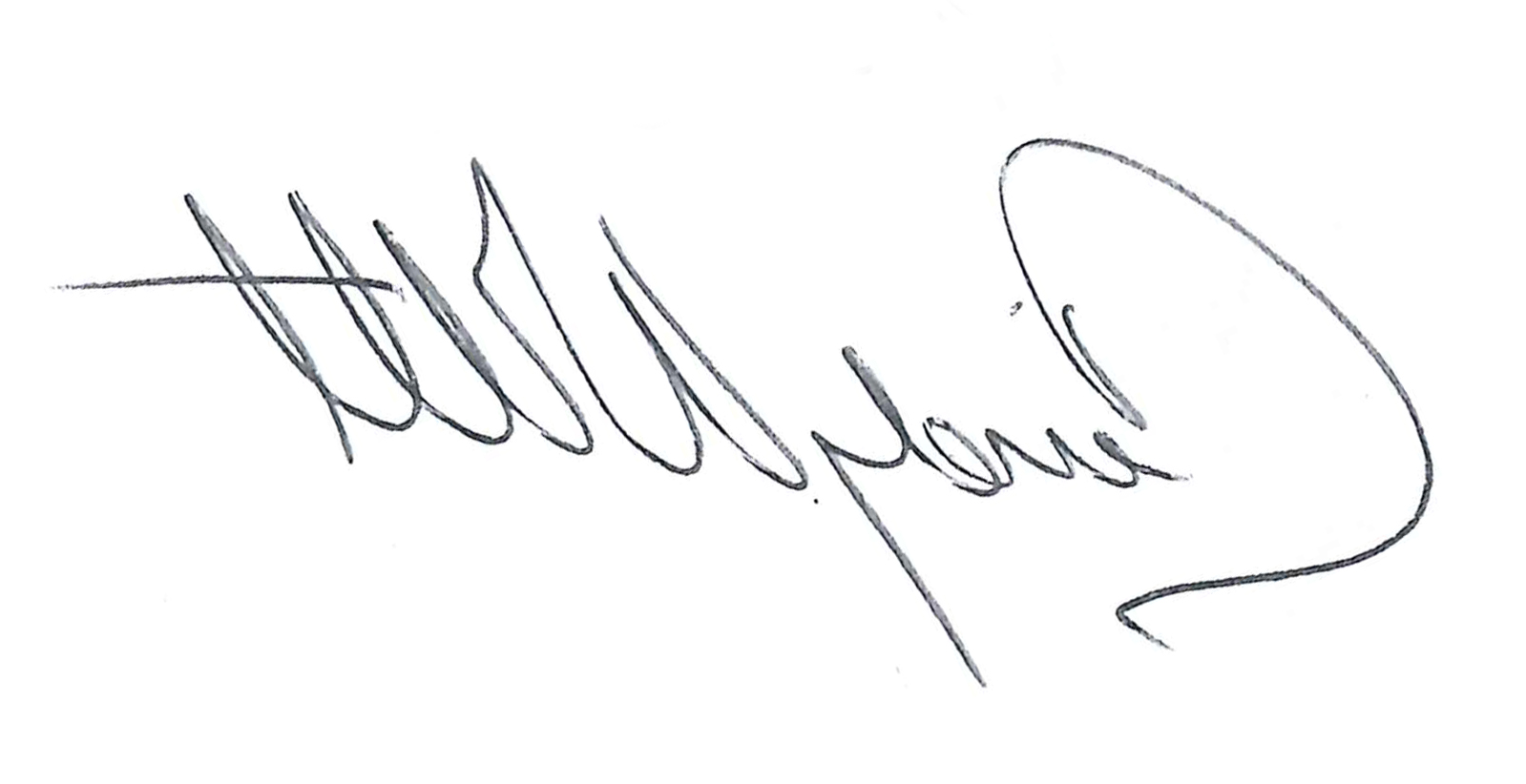Cindy Whitt signature